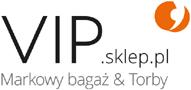 VIP.sklep.pl